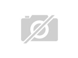 wir verkaufen aus zeitgr nden unseren feststehenden wohnwagen auf dem. Black Bedroom Furniture Sets. Home Design Ideas